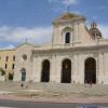 Basilica of Bonaria