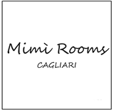 Mimì rooms b&b Camere Cagliari