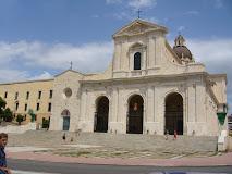 Basilica di Bonaria